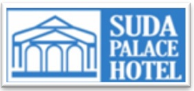 SudaPalace Hotel สุดาพาเลซ