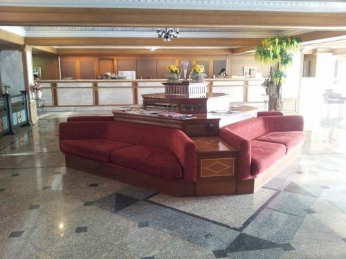 sudapalacehotelสุดาพาเลซ